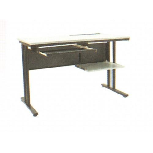โต๊ะคอมพิวเตอร์ TC-120