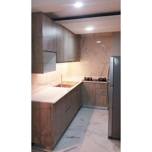 ��������������������� Built-in ��������������������� ������������������������������������������������ ��������������������� Laminate ������ Concrete Formwood ������������������