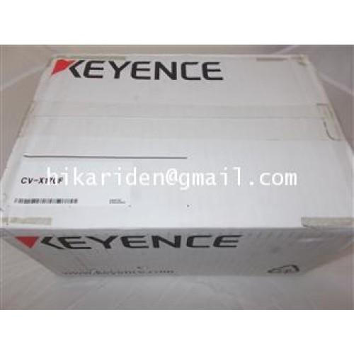 CV-X170F KEYENCE  ราคา 85,000 บาท