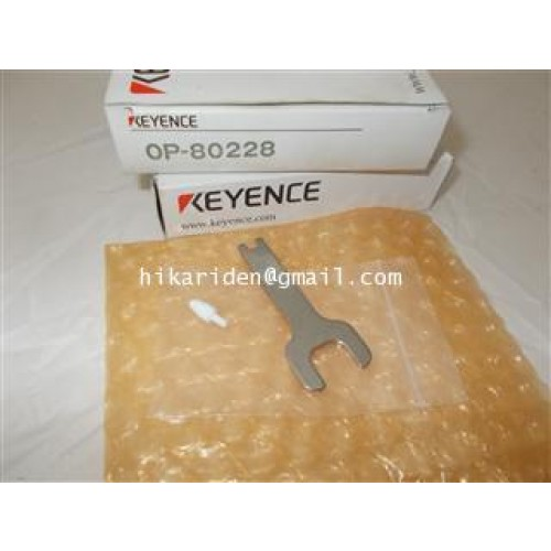OP-80228 KEYENCE ������������ 500 ���������