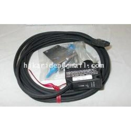 LV-NH32  KEYENCE  ราคา 5,000 บาท