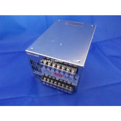 SP-500-24  MEAN WELL  ราคา 4,000 บาท