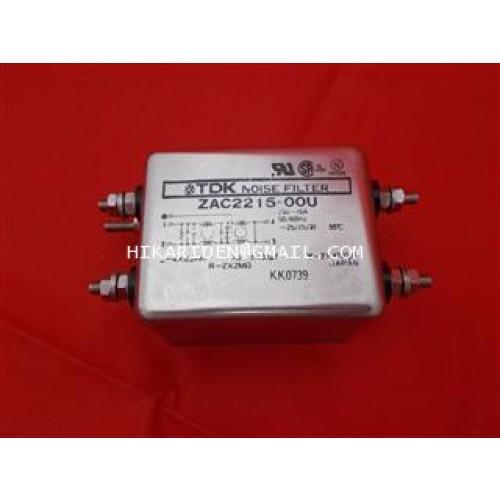 ZAC2215-00U TDK ราคา 1,200 บาท