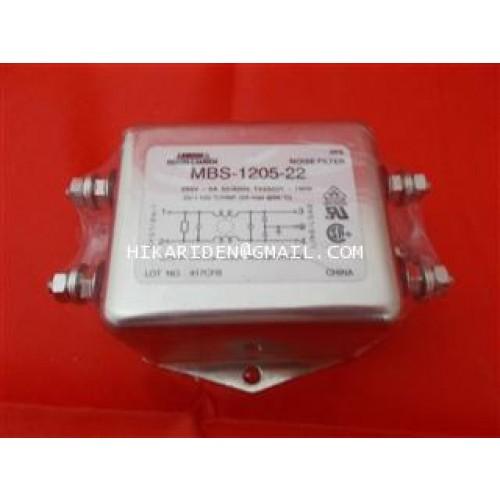 MBS-1205-22  LAMBDA  ราคา 1,500 บาท