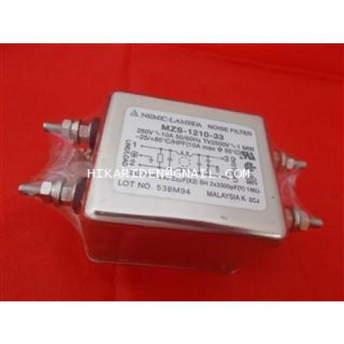 MZS-1210-33  LAMBDA  ������������ 2,000 ���������