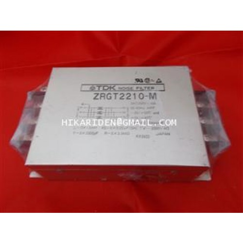 ZRGT2210-M  TDK  ������������ 2,500 ���������