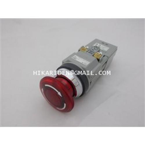 AVLN32611NR-U IDEC ราคา 700 บาท