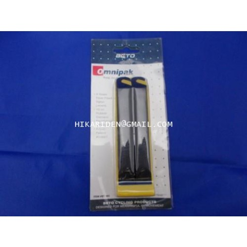 BETO Omnipak Tire Repair Kit ราคา 400 บาท