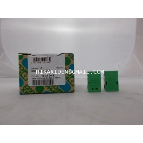 PHOENIX XGG-MC 1,54 ราคา 100 บาท