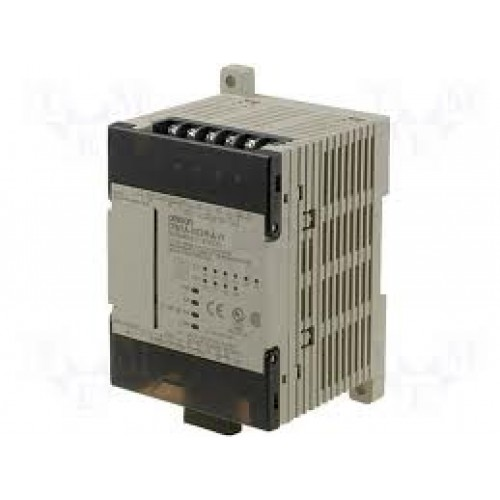 OMRON CPM1A-10CDR-A-V1 ราคา 5,310 บาท