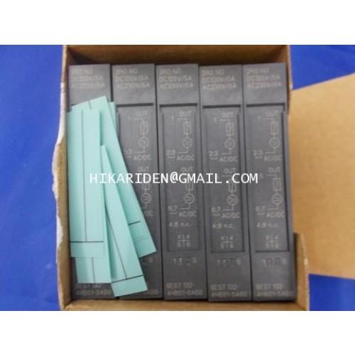SIEMENS 6ES7132-4HB01-0AB0 ราคา 4,000 บาท