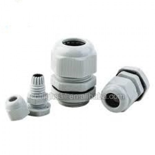 A03605 CABLE GLAND GRIP-ONE G12