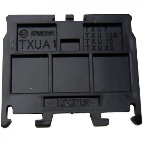 A01793 KASUGA TXUA1