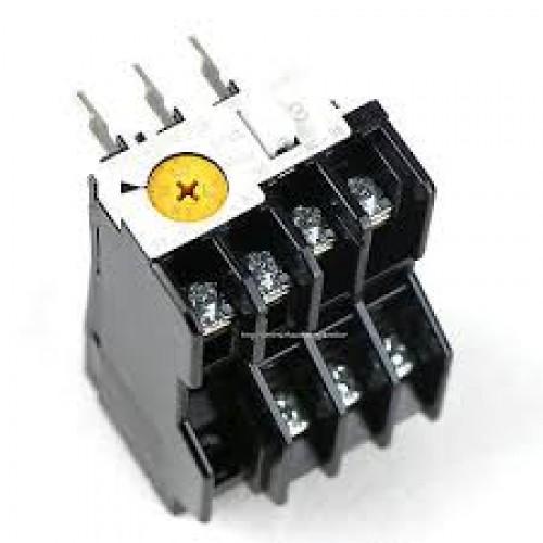 A00775 FUJI ELECTRIC TR13D 0.15-0.24A