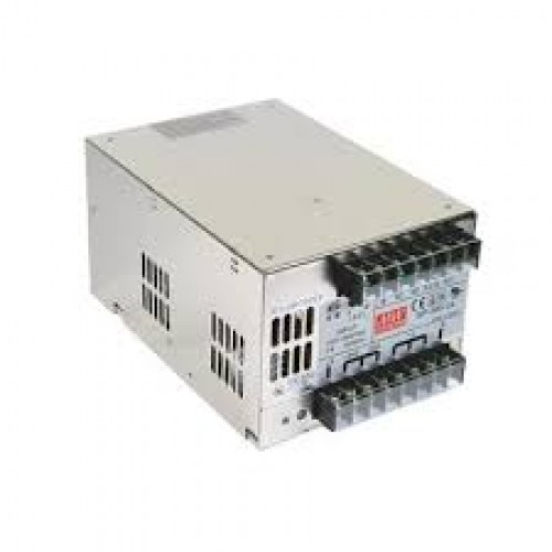 A00876 MEAN WELL SP-500-24 100-240V 7A