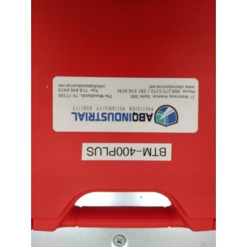 BELT TENSION METER BTM-400 PLUS ราคา 39723 บาท