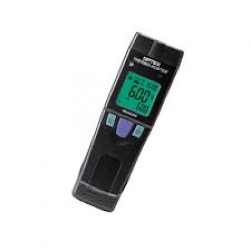 OPTEX PT-U80 ราคา 11592 บาท
