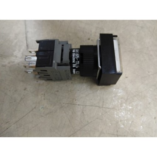 FUJI AH165-TL5W11E3 ราคา 430 บาท
