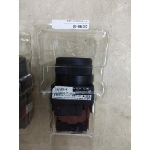 FUJI DR22B5-EB ราคา 780 บาท