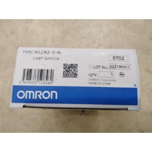 OMRON WLCA2-2 ราคา 1107 บาท