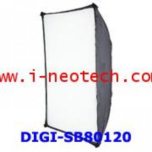 NT-SH-DIGI300  ������������������������������������������������ ��������������������� ������������������������������������-��������� 300��������������� ������������ OB-300