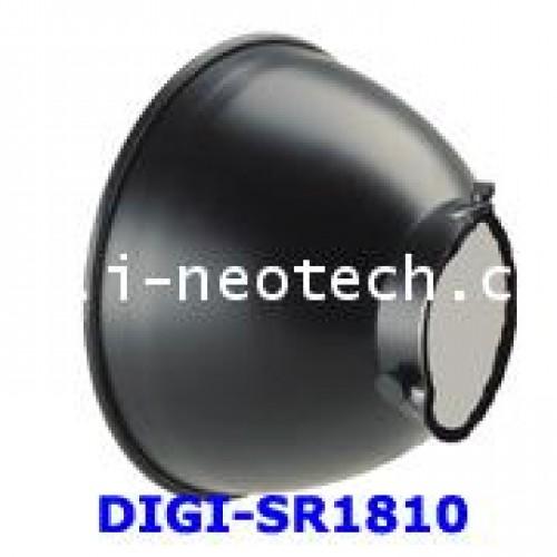 NT-SH-DIGI1000  ������������������������������������������������ ��������������������� ������������������������������������-��������� 1000��������������� ������������ OB-1000