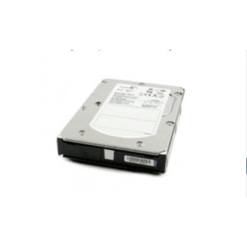 YY125 Dell 250-GB 7.2K 3.5 SATA 2 Pack