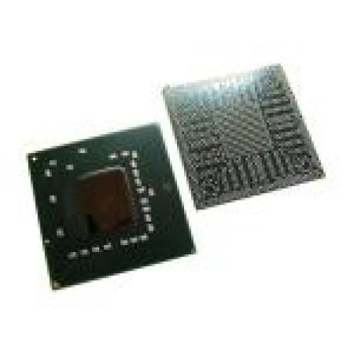 LE82GM965