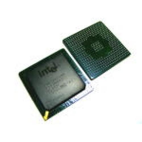 FW82801CAM