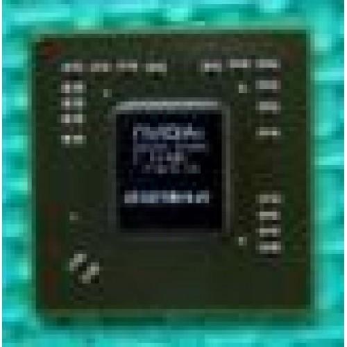 NVDIA GF-7300