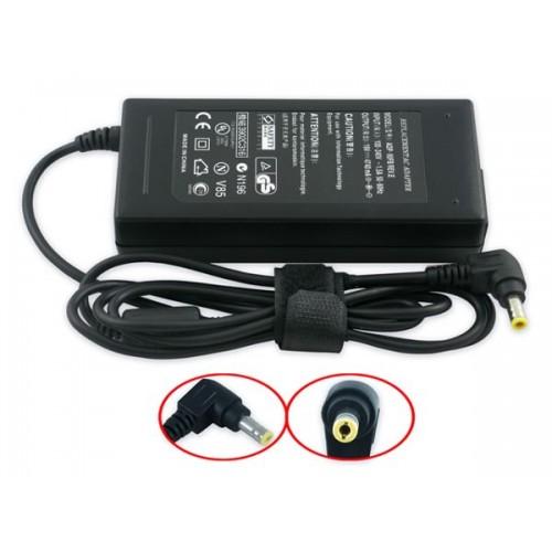 Fujisu Adapter 16V 3.36A , 16V 3.75A