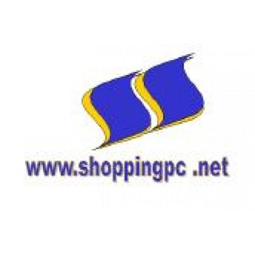 Backup Device Kit ACR-TC34000026 DAT 72 (3672GB) Tape Drive Kit, 5.25quot; Internal