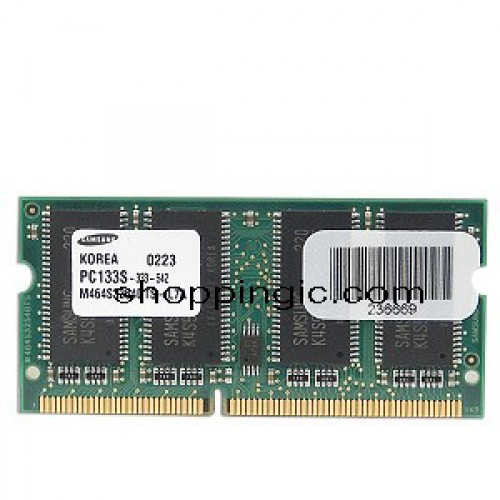 512MB. SD(133, NB) Samsung