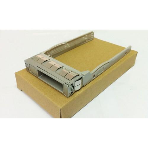 SUN 541-2123 2.5 SAS SATA server hard drive bays with screw