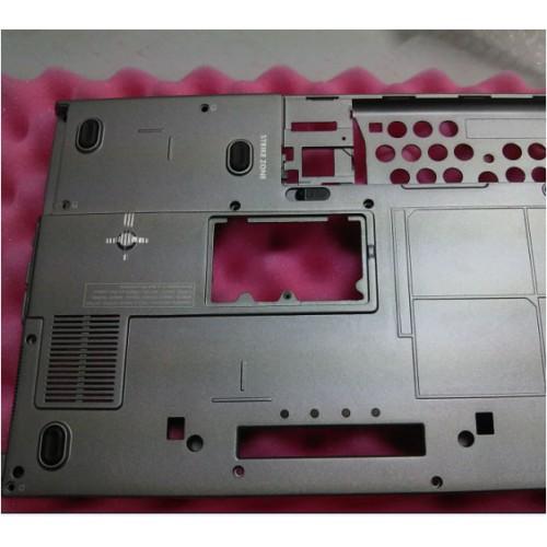 Dell Latitude D630 Laptop Base KU190 Case