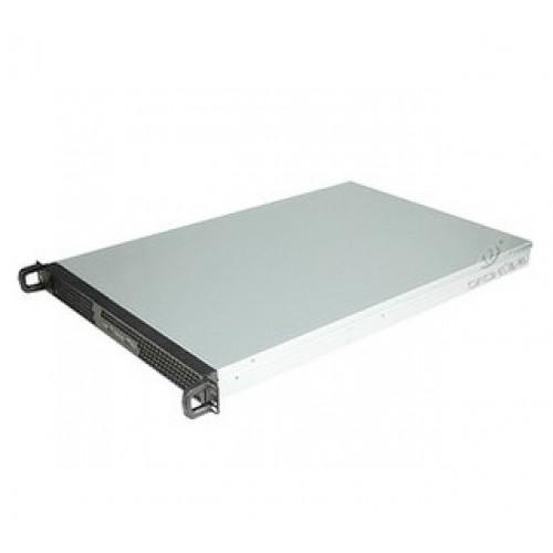 Yunnan friends server one: E5520 ASUS Z8NA-D6C Motherboard  HY 8G memory 1U machine