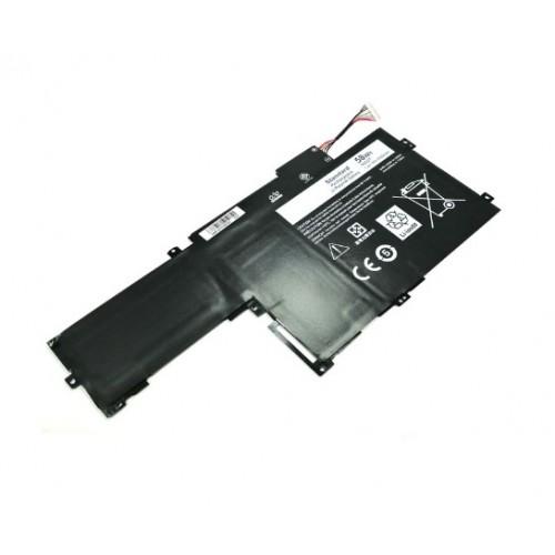 Battery Dell Inspiron 14 7000
