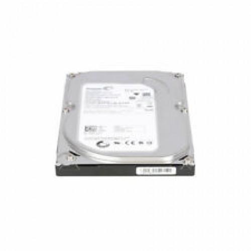YY125 Dell 250-GB 7.2K 3.5 SATA HDD
