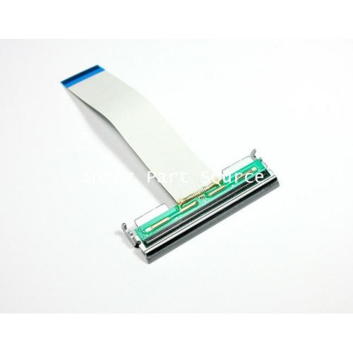������������������������������������������������ Epson TM-T88V Thermal Printhead Original
