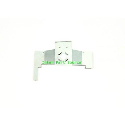 Epson LQ310 Ribbon Mask