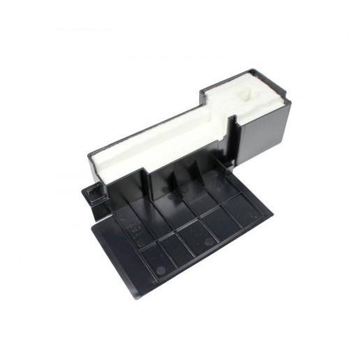 Epson L110120210350 Ink Absorber Assy Original