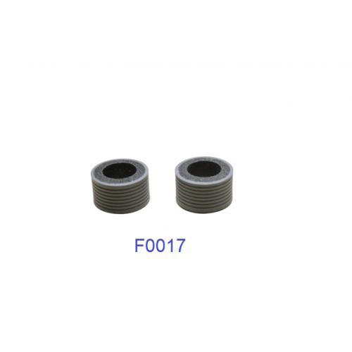 Fujitsu FI 76007700 Brake Roller Tire Kit