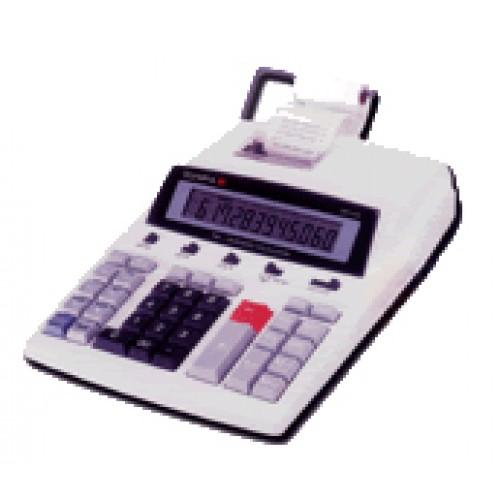 เครื่องคิดเลข โอลิมเปีย CPD-545