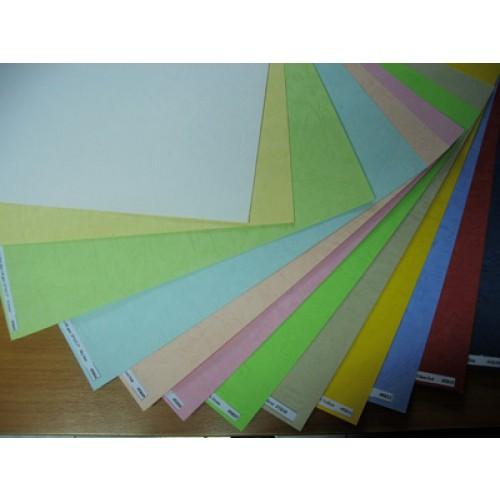 กระดาษหนังช้างนอก 140แกรม A4 (100แผ่นห่อ)