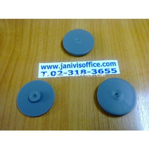 พลาสติกรองเข็มเจาะสำหรับเครื่องเจาะ CARL no.86,90,95,120n,160 (Replacement Disks)