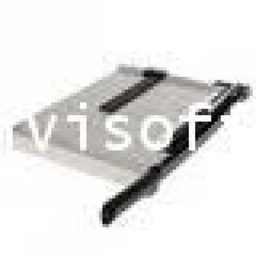 แท่นตัดกระดาษโลหะ AROMADORCO M1512A