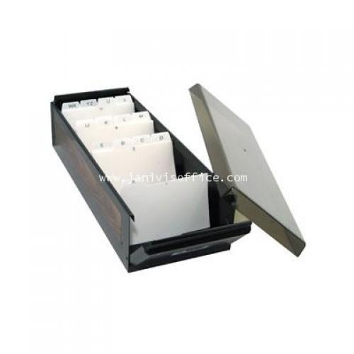 กล่องนามบัตร  POWERSTONE   รุ่น PS-800