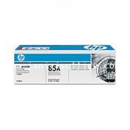 HP85A Toner Cartridge CE285A for HP LaserJet P1002 , P1002W