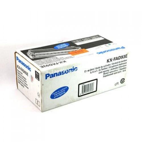 ดรัม DRUM ชุดสร้างภาพ PANASONIC KX-FAD93E