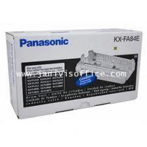 DRUM PANASONIC รุ่น KX-FA84E